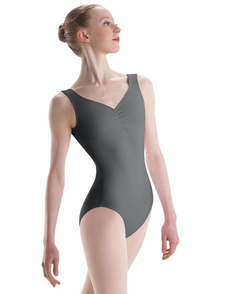 MOTIONWEAR Motionwear Leotard June - Style 2201