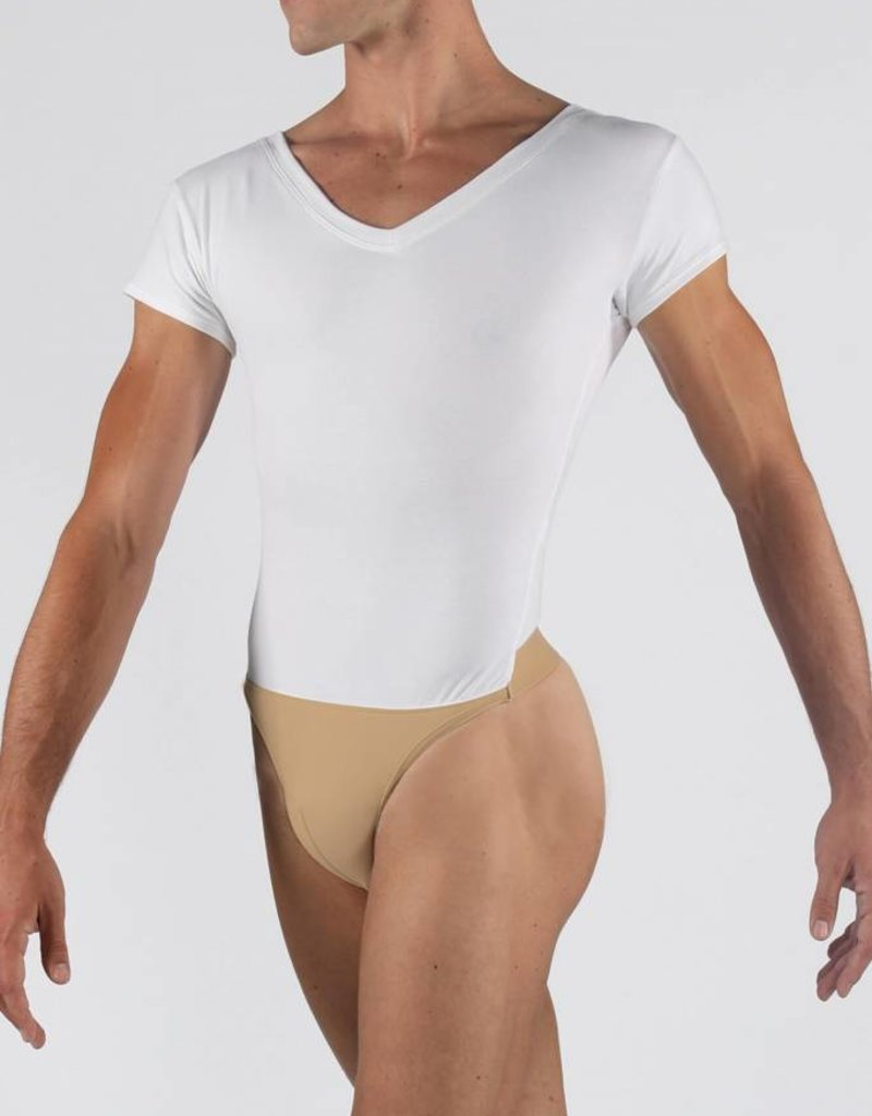 WEAR MOI Horacio Mens Leotard
