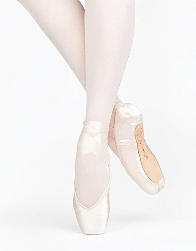 RUSSIAN POINTE RP Encore Drawstring