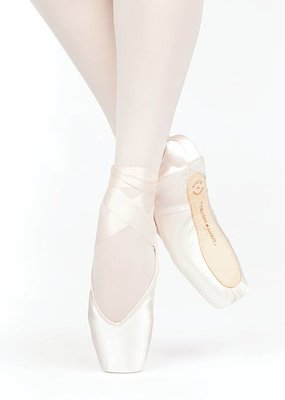 RUSSIAN POINTE RP Lumina V-cut