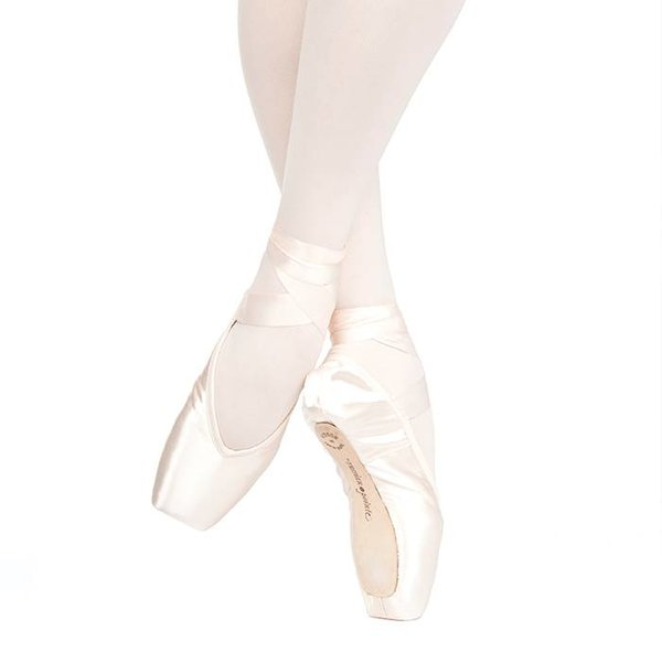 RUSSIAN POINTE RP Muse V-cut