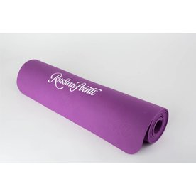 RUSSIAN POINTE RP Yoga Mat