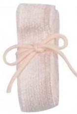 SUFFOLK Suffolk Stretch Ribbon