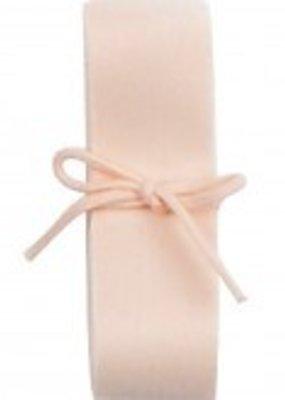 Suffolk Traditional Ribbon