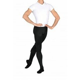 M. STEVENS M.Stevens Boys Footed Tights