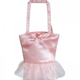 BLOCH Bloch Tutu Dance Bag A65 Girls LIGHT PINK