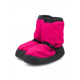 BLOCH Bloch Booties - CHILDRENS