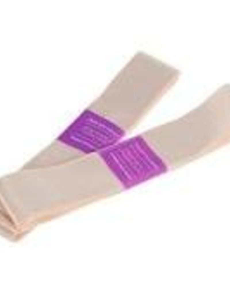 RUSSIAN POINTE Russian Pointe Traditional Ribbon