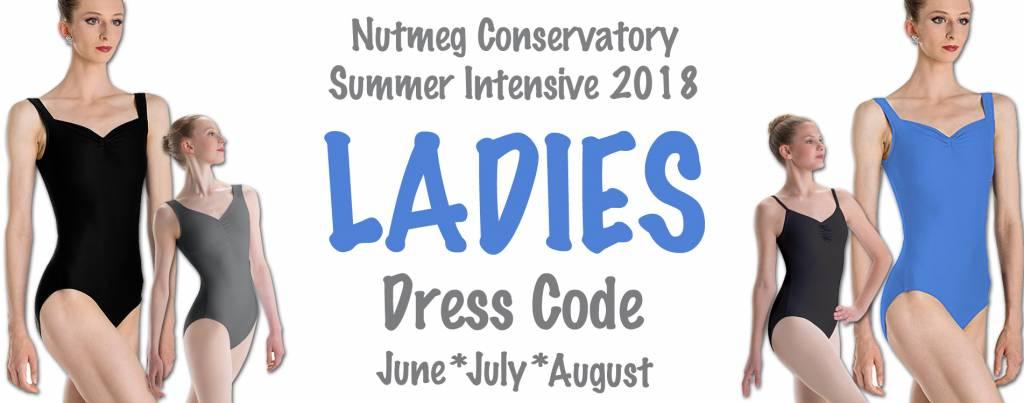 Women's July/August Summer Bundle