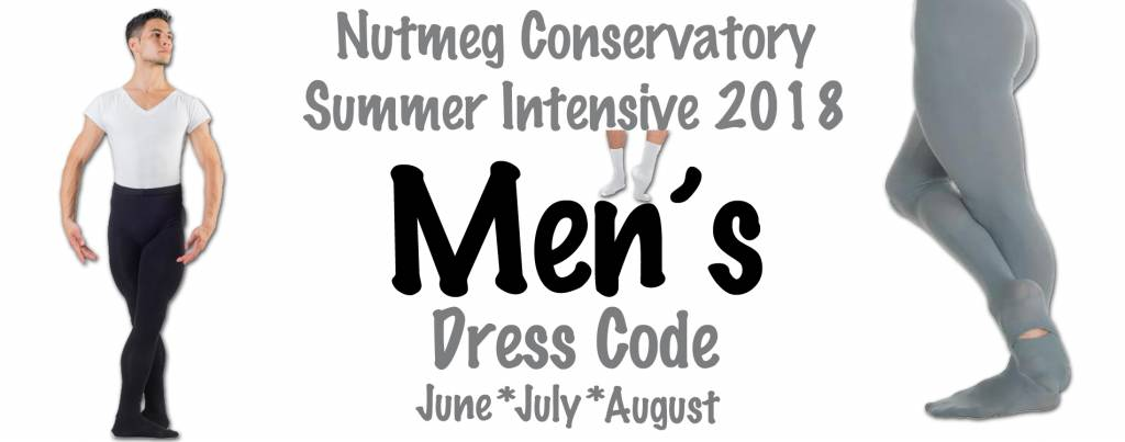 Men's Summer Bundle