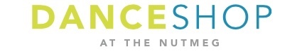 Nutmeg Dance Shop