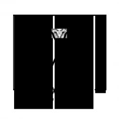 Wexford Jewelers