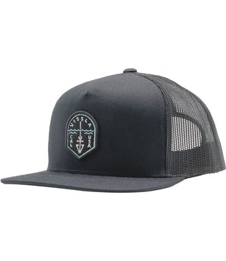 VISSLA Turnpike Hat