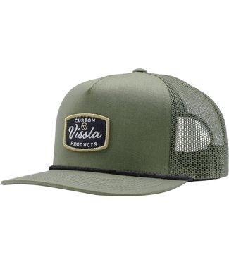 VISSLA Rodeo Hat