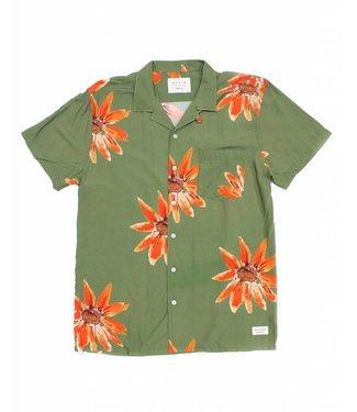 Duvin Design Co. Sundays Button Down Shirt