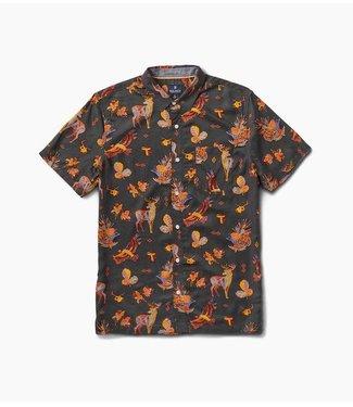 Roark Revival Ranch Life Button Up Shirt