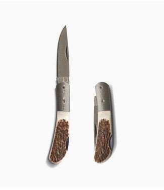 Roark Revival Rio Negro Knife