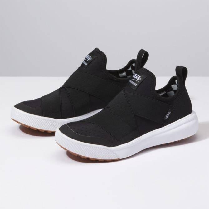 Vans UltraRange Gore Shoes  180aabf6b