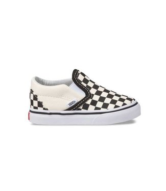 Vans Toddlers Slip-On Shoes