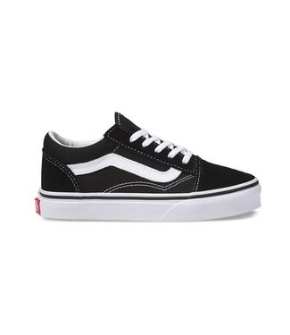 Vans Kids Old Skool Shoes