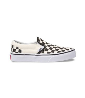 Vans Kids Slip-On Shoes