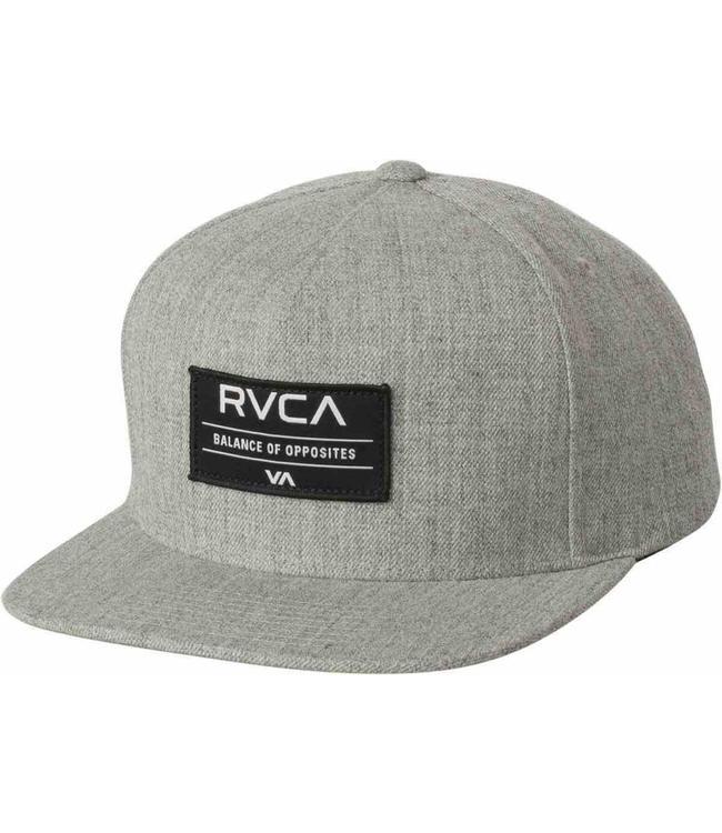 926bfac8be0953 RVCA Territory Snapback Hat | Drift House Surf Shop - Drift House ...