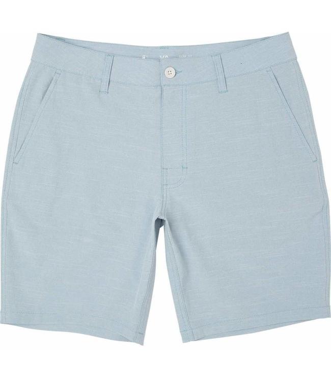 "RVCA Balance 20"" Hybrid Shorts"