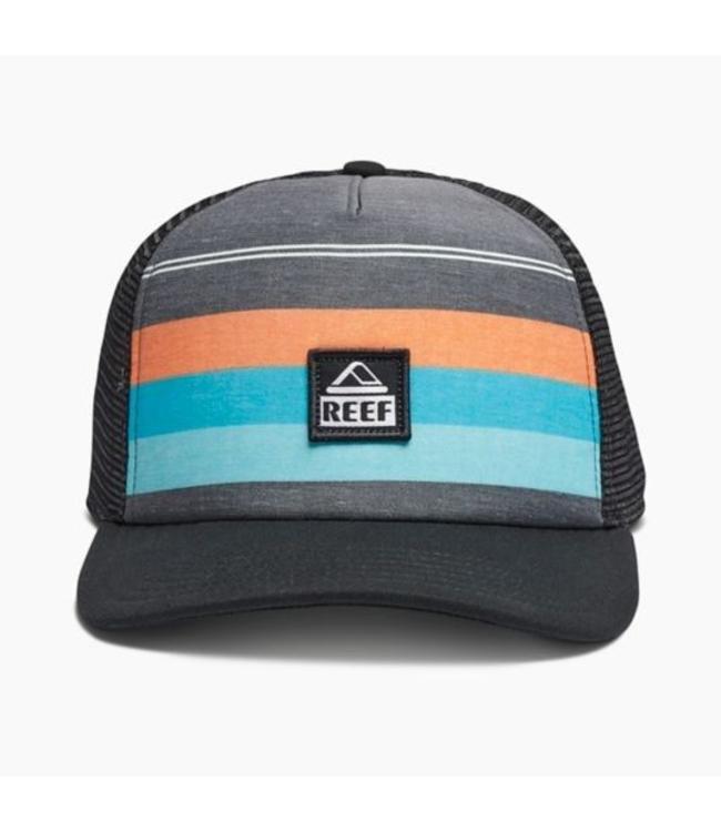 Reef Peeler 2 Trucker Hat