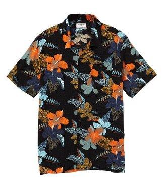 Billabong Sundays Vacay Shirt