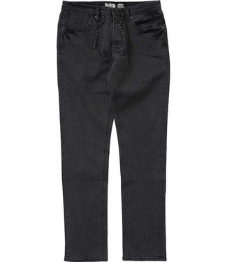 Billabong Basin Adventure Division Jeans