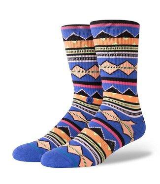 Stance Kern Classic Crew Socks
