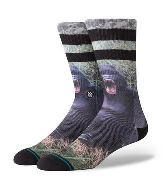 Stance Gorilla Crew Socks