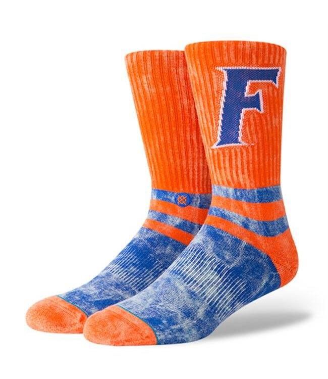 Stance Florida Retro Wash Socks