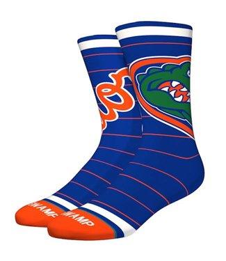 Stance Florida Gators Socks