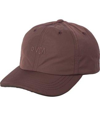 RVCA Consider Dad Hat