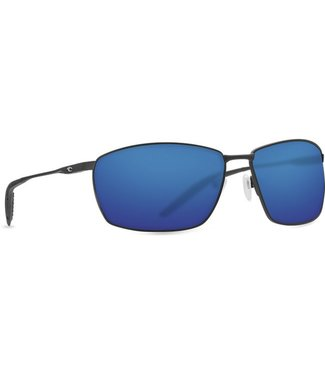 Costa Del Mar Turret 580P Sunglasses
