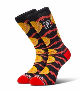 Primitive Skateboards DBZ Dragon Jacquard Socks