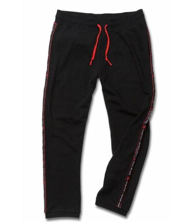 Primitive Skateboards DBZ Power Sweatpants