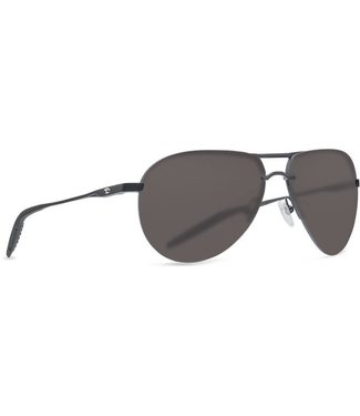Costa Del Mar Helo 580P Sunglasses