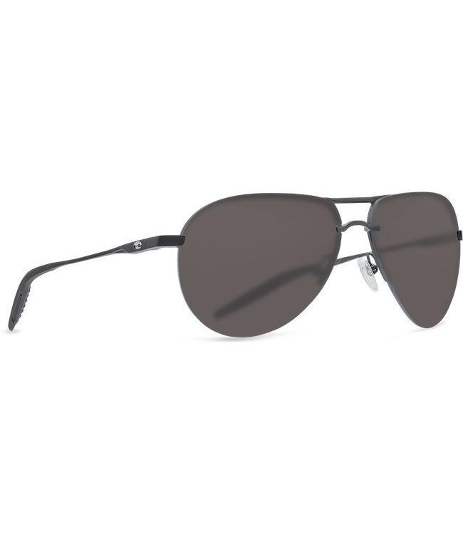 Costa Del Mar Helo 580P Sunglasses