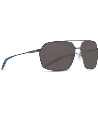 Costa Del Mar Pilothouse 580P Sunglasses