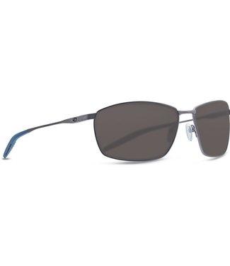 Costa Del Mar Turret 580P Sunglasses