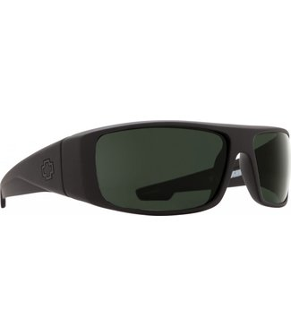 Spy Optic Logan Polarized Sunglasses