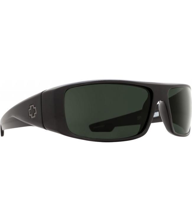 a83d820558 Spy Optic Logan Sunglasses - Drift House Surf Shop