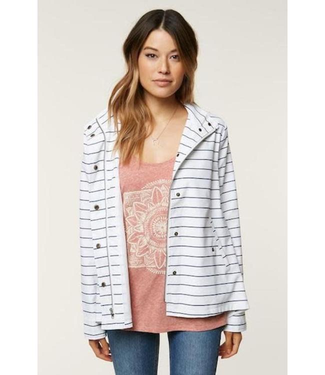 ONEILL Lumina Jacket