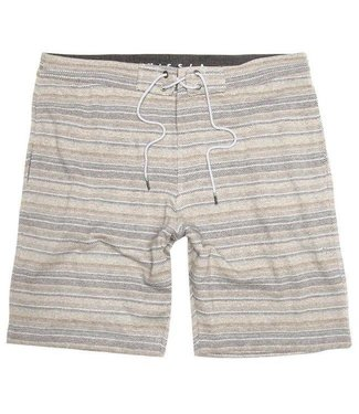 VISSLA Reverb Sofa Surfer Shorts