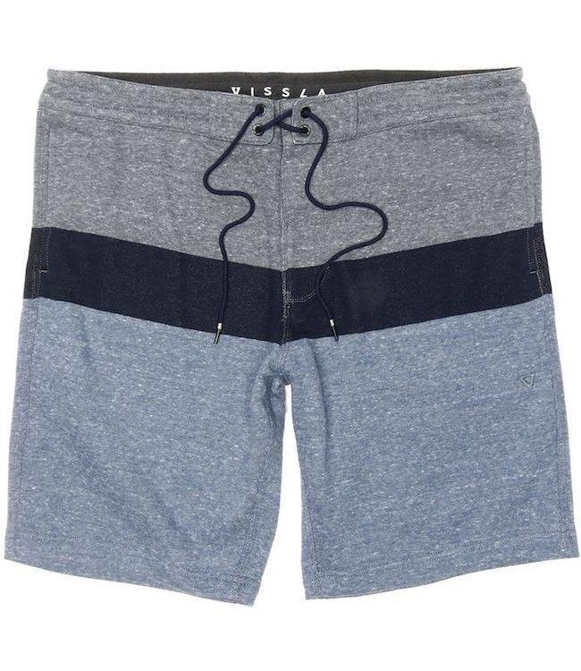 da16c996fe Vissla Genie Long Sleeve Pocket T Shirt - Drift House Surf Shop