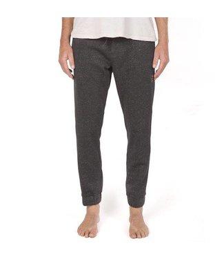 VISSLA All Sevens Sofa Surfer Pants