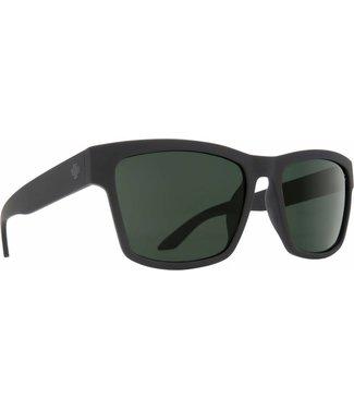 Spy Optic Haight 2 Polarized Sunglasses