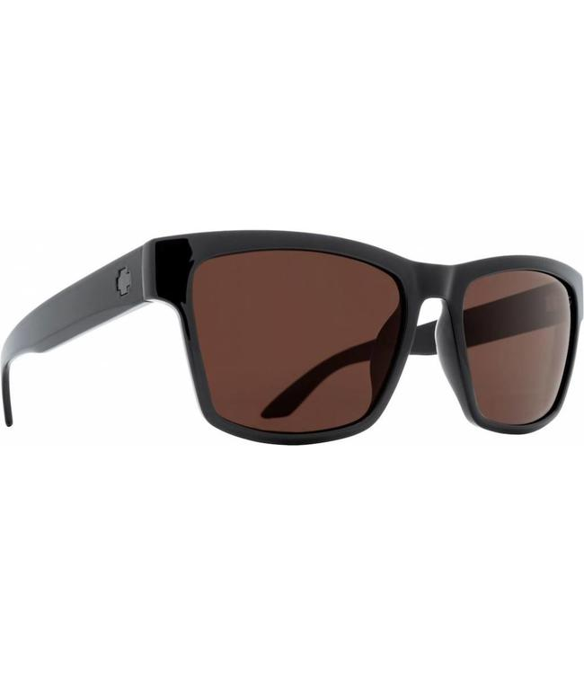 Spy Optic Haight 2 Polarized Sunglasses